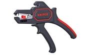 Инструмент для снятия изоляции Knipex KN-1262180