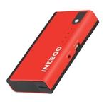 Intego AS-0215