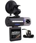 Intego VX-306 Dual