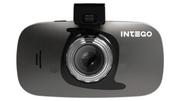 Intego VX-775HD