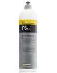 Koch Chemie Feinschleifpaste H5-01