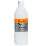 Koch Chemie Orange-Power