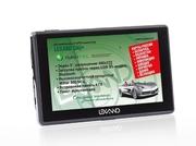 Lexand SA5+