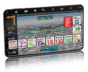 Lexand SC7 PRO HD