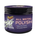 Meguiar's NXT Generation All Metal Polish