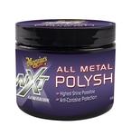 Meguiar's NXT Generation All Metal Polish