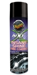 Meguiar's NXT Generation Insane Shine Tire Spray