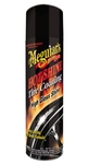 Meguiar's Hot Shine Tire Coating