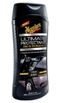 Meguiar's Ultimate Protectant