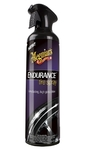 Meguiar's Endurance Tire Spray