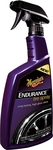 Meguiar's Endurance Spray