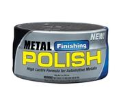 Meguiar's Finishing Metal Polish