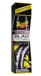 Meguiar's Ultimate Black Tire Coating
