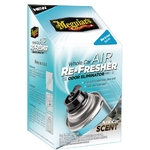 Meguiar's Air Re-Fresher Mist, New Car