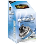 Meguiar's Air Refresher Summer Breeze