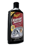 Meguiar's Headlight Protectant