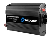 Neoline 300W
