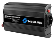 Neoline 500W