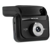 Neоline X-COP 9500