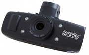 ParkCity DVR HD 340