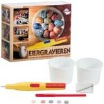 Детский набор для гравировки Pebaro 0354