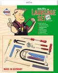 Детский набор инструментов Pebaro 108Р