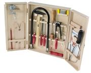 Детский набор инструментов Pebaro 401S