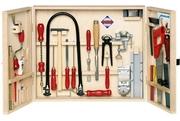Детский набор инструментов Pebaro 419