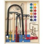 Детский набор инструментов Pebaro 429S