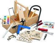 Детский набор инструментов Pebaro 432S