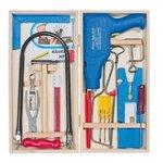 Детский набор инструментов Pebaro 455