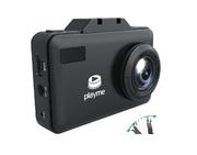 PlayMe P550 Tetra