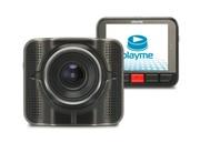 PlayMe Midi