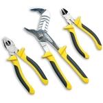 Набор инструментов Stanley 6-97-043