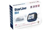 StarLine B64 CAN+LIN