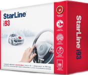 StarLine i93