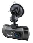 Stealth DVR ST 230