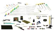 Комплект PDR Рlatinum+ из 114 предметов