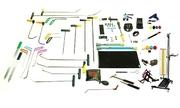Комплект PDR Platinum из 78 предметов