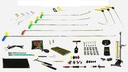 Комплект PDR Рlatinum+ из 98 предметов