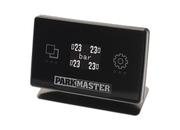 Parkmaster TPMS 4-30