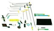 Комплект PDR из 38 предметов