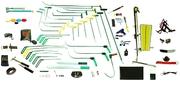 Комплект PDR из 90 предметов