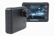TrendVision TV-100