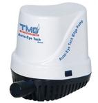 Трюмная помпа автоматическая ТМС 500