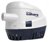 Трюмная помпа автоматическая Sahara 1100