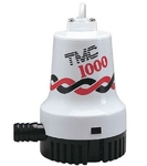 Трюмная помпа ТМС 1000