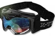 X-TRY XTM100